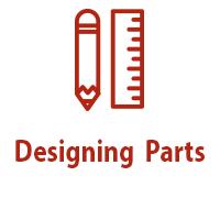 designing_parts