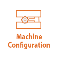 machine_config