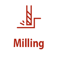 milling_icon