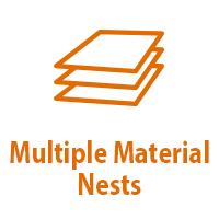 nests_icon