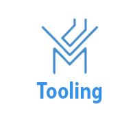 Tooling MBend